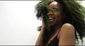 Video: Father - Young Hot Ebony (Remix) (feat. ILOVEMAKONNEN & Richposlim)